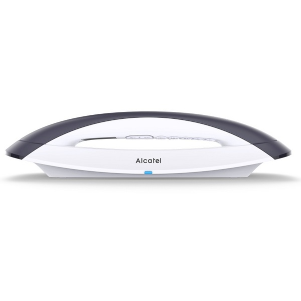 Alcatel Smile gray