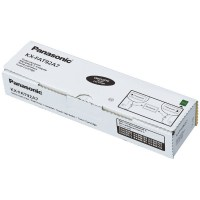 Тонер-картридж PANASONIC KX-FAT92А