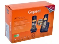 Gigaset A220 DUO