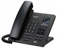 Panasonic KX-TPA65RUB