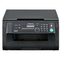 МФУ PANASONIC KX-MB 2000 RUB чёрный